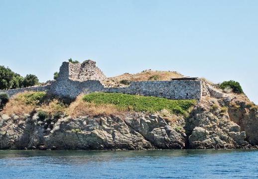 lecythus_castle3