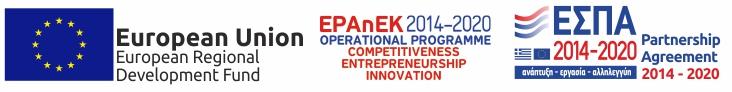 epanek-2014-2020