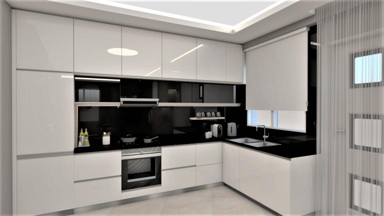 Apartment-Athens-2019-16