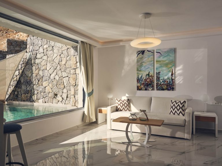Luxury-apartment-mykonos-6