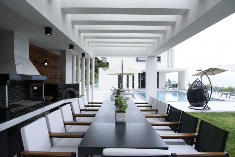 Lyxury-Home-Halkidiki-Kallithea-External-9