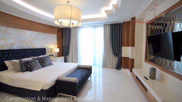 Royal-Suites-2