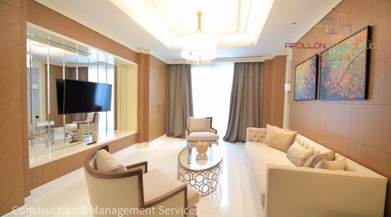 Royal-Suites-4