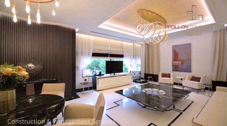Royal-Suites-6