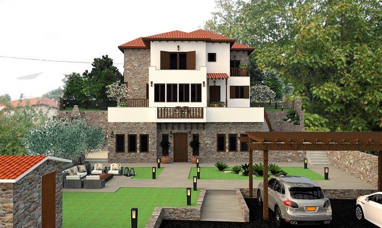 Villa-Pylio-external-1