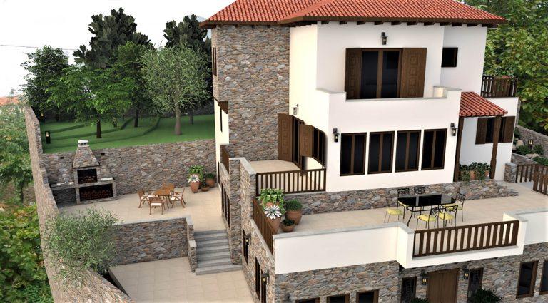 Villa-Pylio-external-2