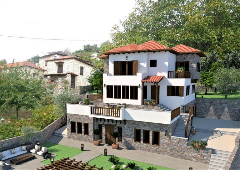 Villa-Pylio-external-5