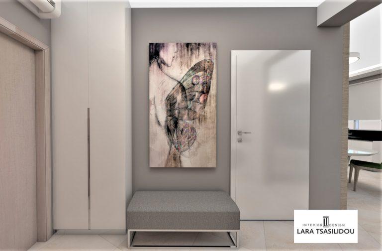 Apartment-Athens-2019-8