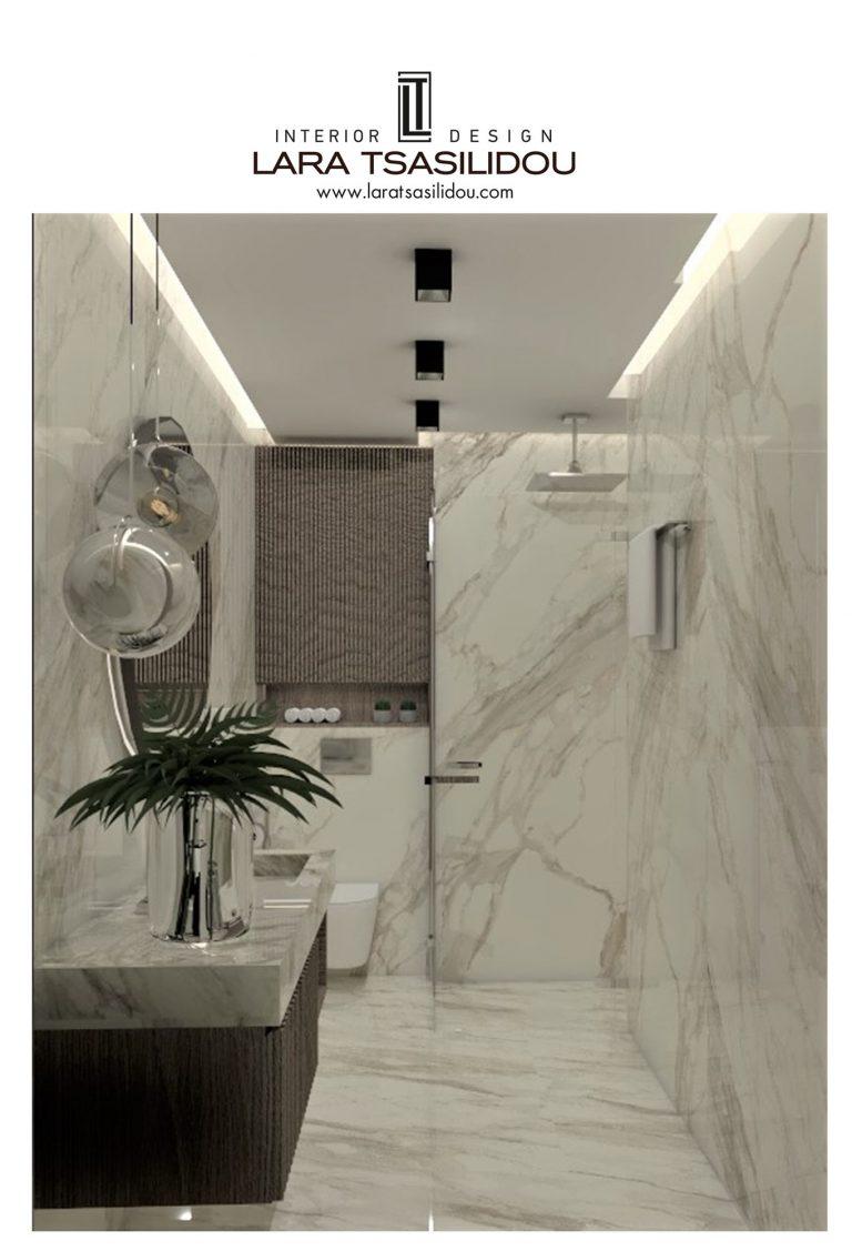 Luxury-Apartment-Kalamaria-2020-10