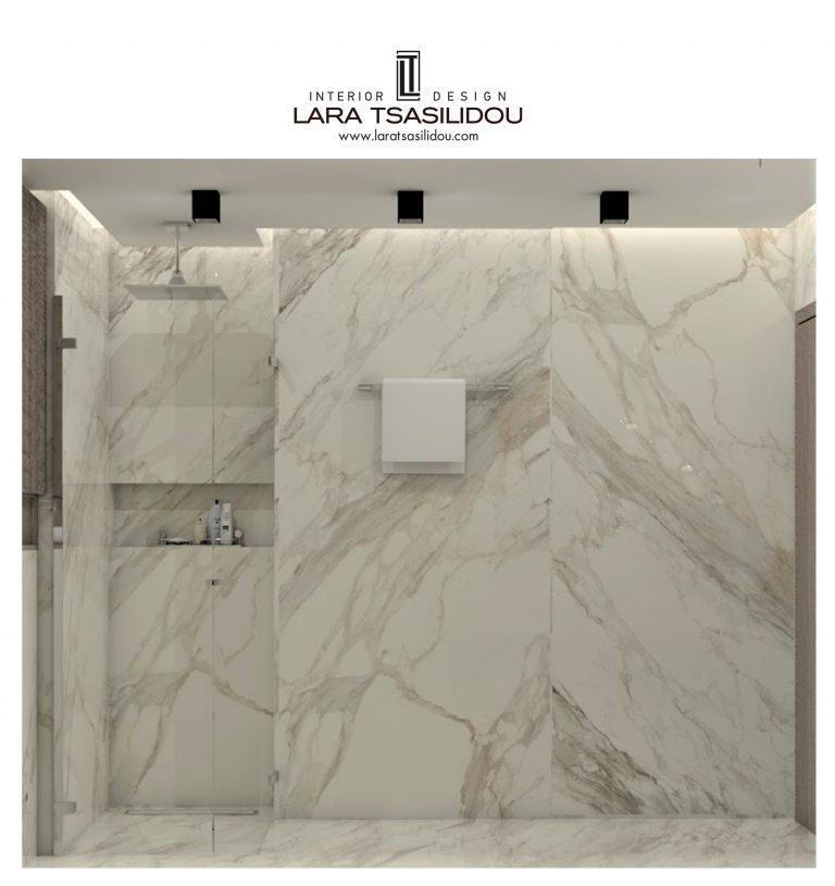 Luxury-Apartment-Kalamaria-2020-11