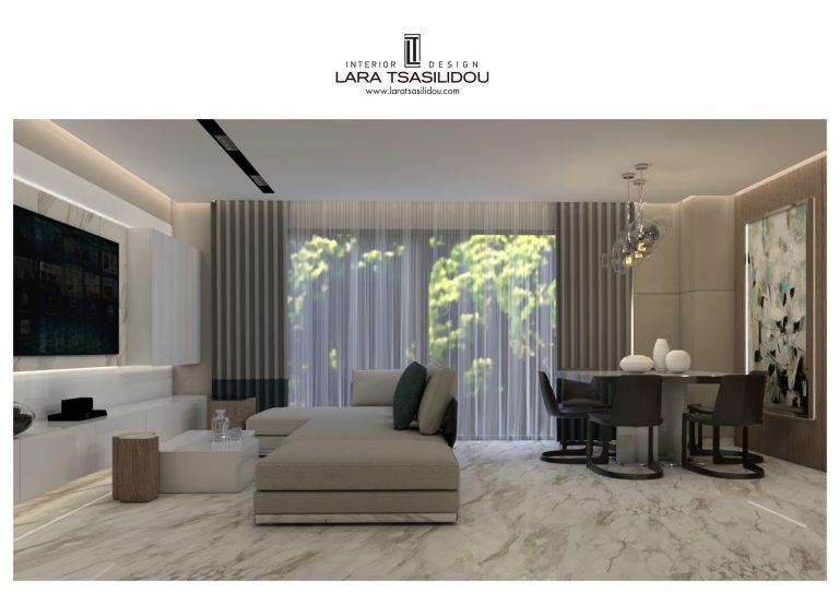 Luxury-Apartment-Kalamaria-2020-4