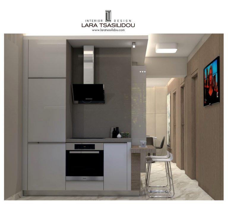 Luxury-Apartment-Kalamaria-2020-6