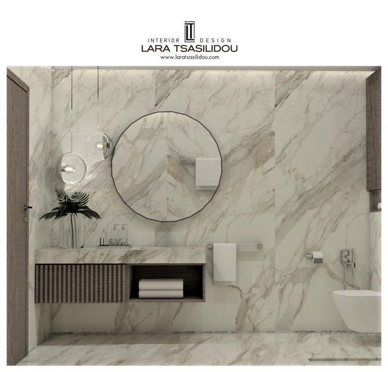 Luxury-Apartment-Kalamaria-2020-9