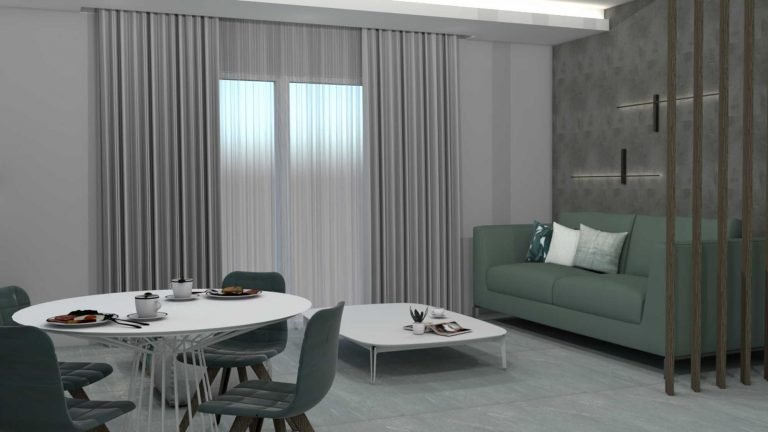 Ocean-view-luxury-suites-11d