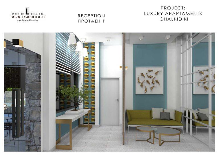 Ocean-view-luxury-suites-14