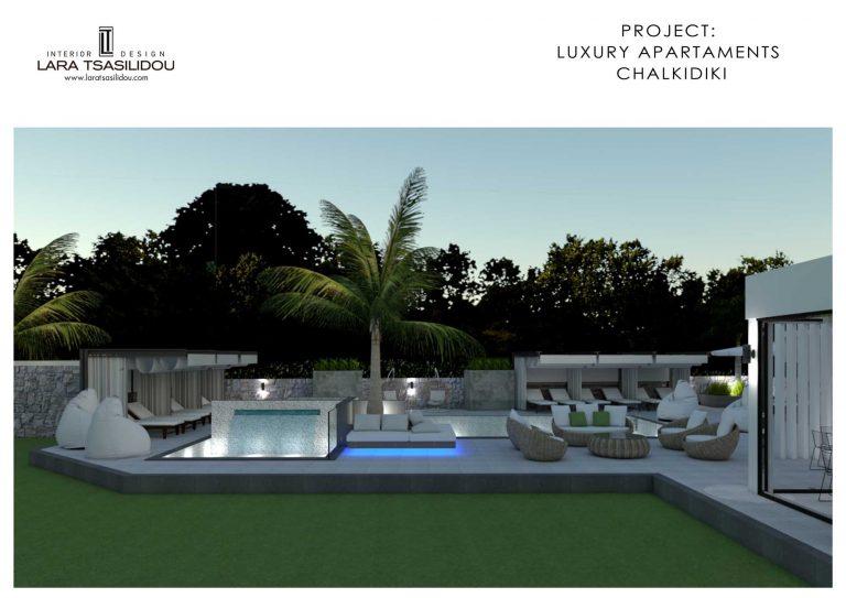Ocean-view-luxury-suites-3