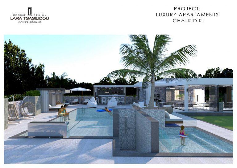 Ocean-view-luxury-suites-4