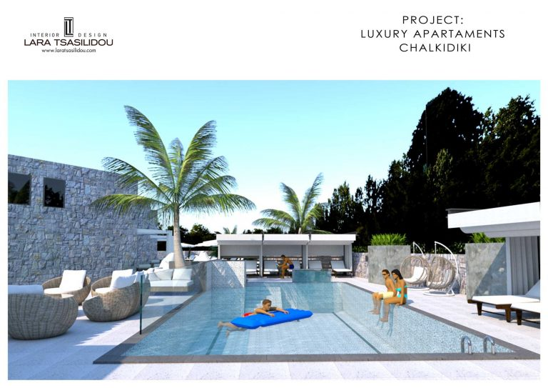 Ocean-view-luxury-suites-6
