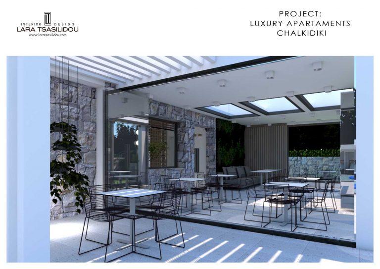 Ocean-view-luxury-suites-8