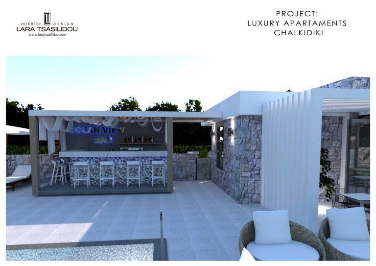 Ocean-view-luxury-suites-9