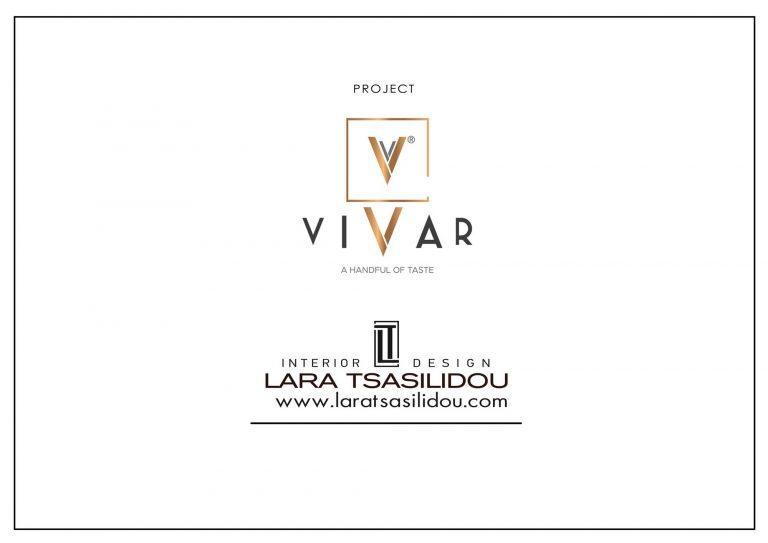 Vivar-1