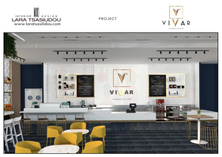 Vivar-6