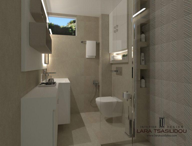 Apartment-Evosmos-20-11