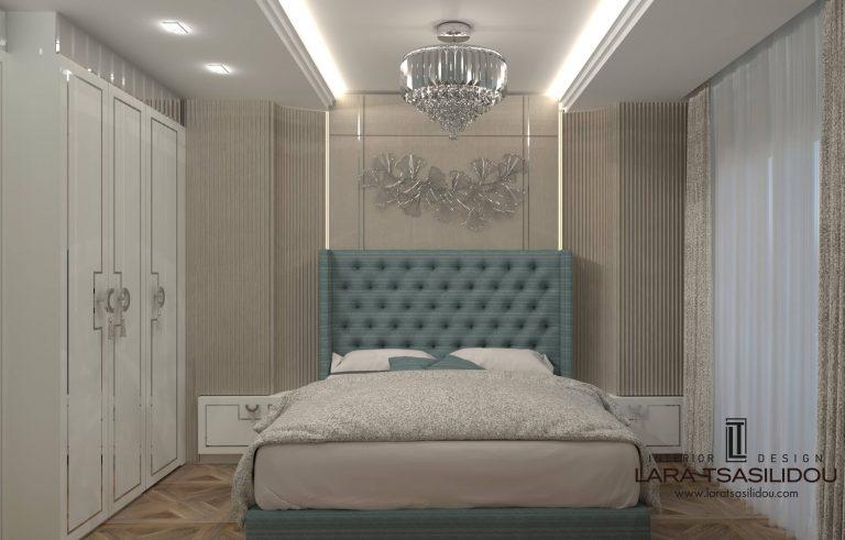 Apartment-Evosmos-20-2