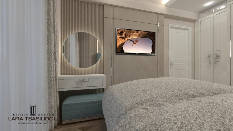 Apartment-Evosmos-20-3