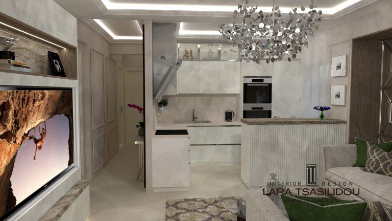 Apartment-Evosmos-20-4