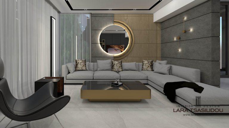 Villa Oreokastro 2021 - 9d