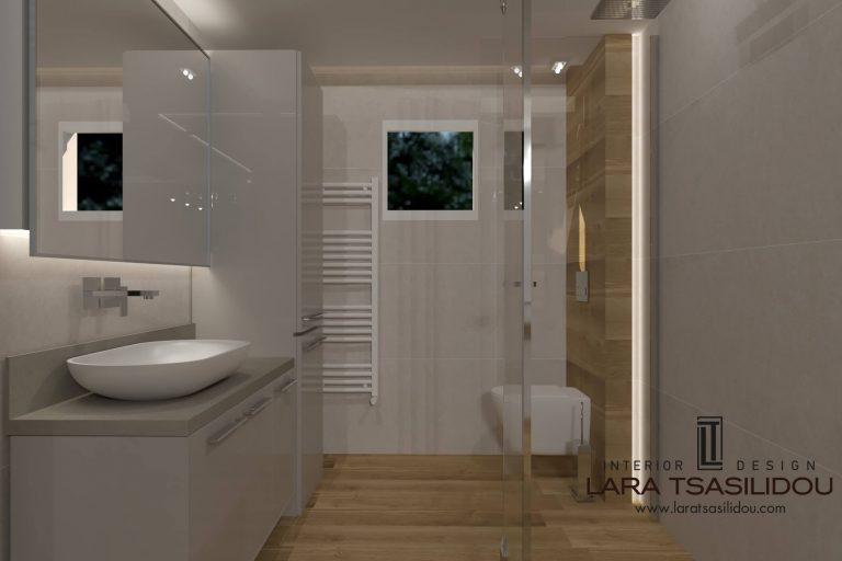 Sykies Thessalonik bath 1D PS (1)